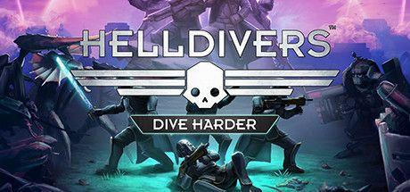 Prueba Helldivers GRATIS en Steam solo HOY