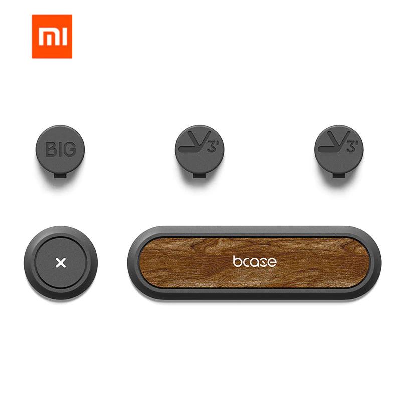 Soporte magnético para cables Xiaomi Bcase