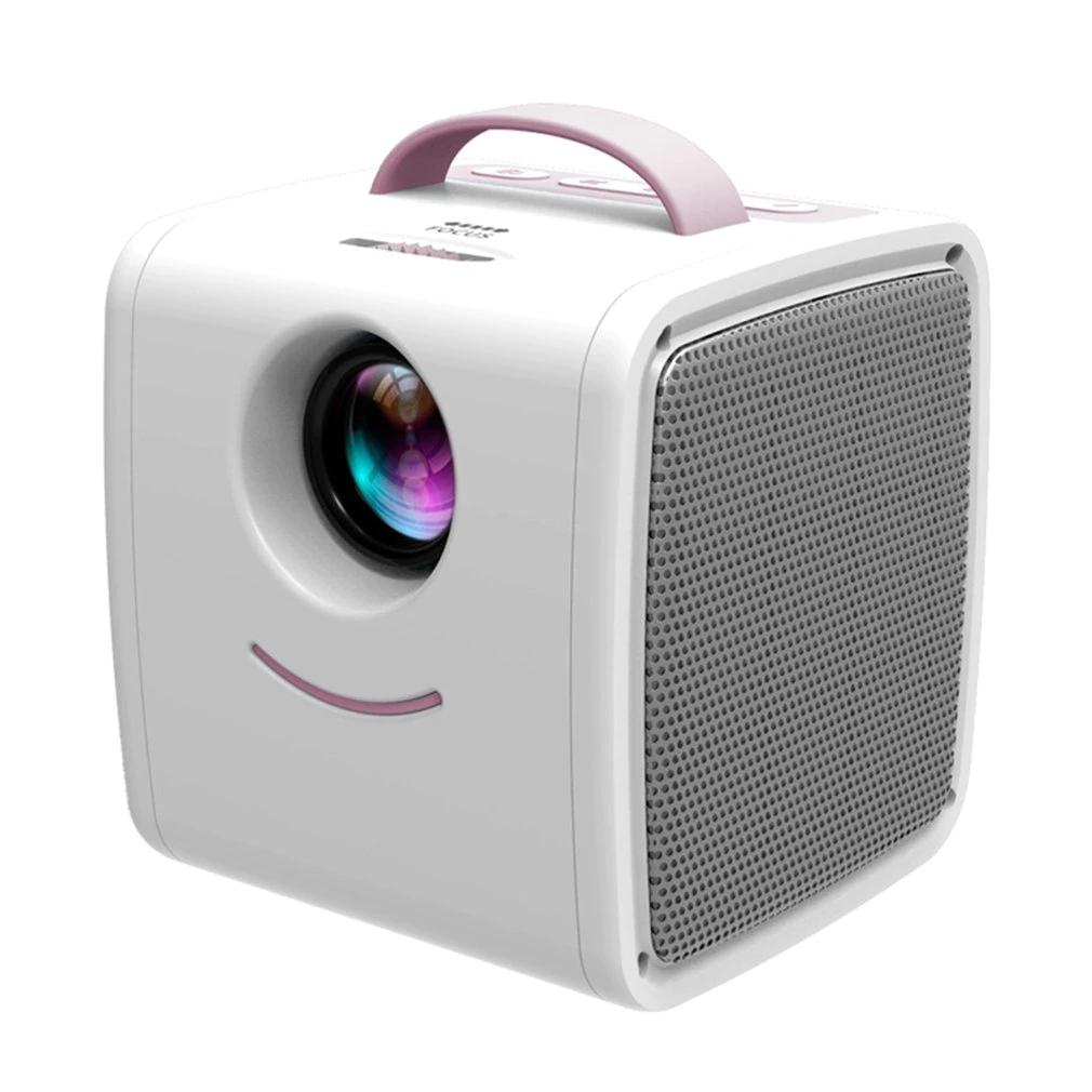 Proyector mini Q2