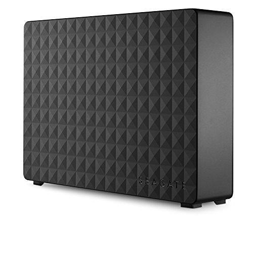 Seagate 2TB  USB 3.0 solo 68€