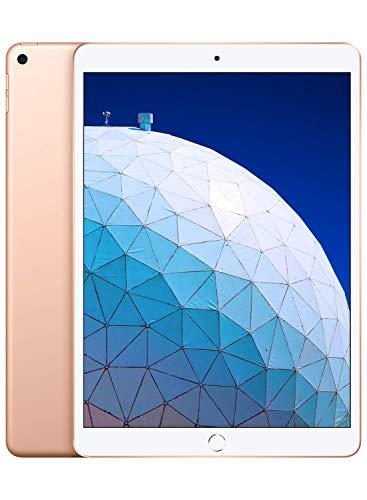 """Apple iPad Air 2019 10,5"""", Wi-Fi, 64 GB, Oro"""