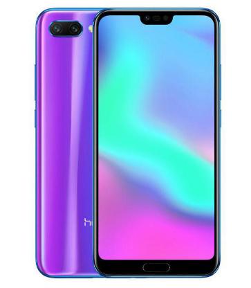 Huawei Honor 10 Global Version de 5.84 pulgadas