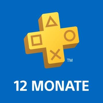 Playstation Plus 365 dias por 29,99 (Creando cuenta en Alemania sin VPN)