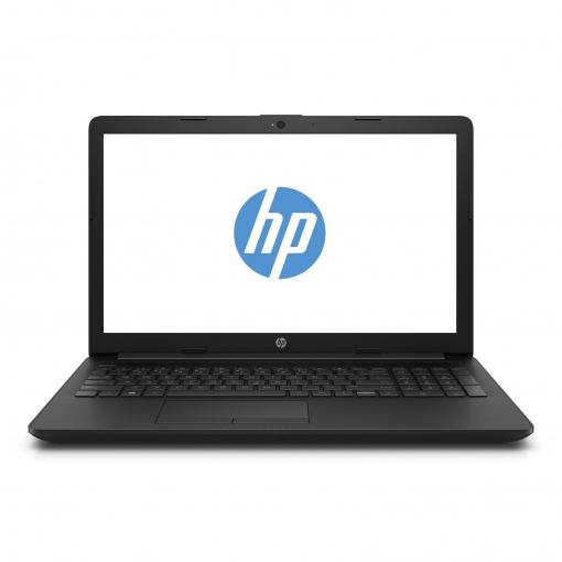 "Portátil HP Notebook 15-db0003ns con AMD, 1TB, 4GB, 39,62 cm - 15,6"". Outlet. Producto reacondicionado"