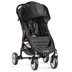CHOLLAZOS en carritos de bebé