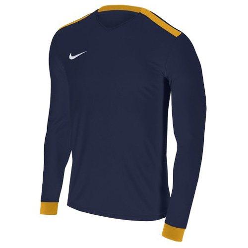 TALLA XL - Nike Park Derby II SS Camiseta