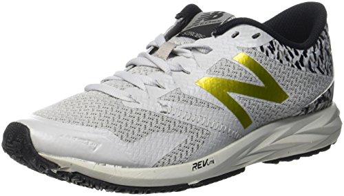 TALLA 39 - New Balance Wstro, Zapatillas para Mujer