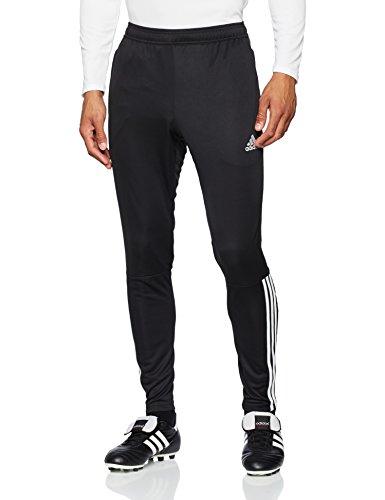 Pantalón chándal Adidas Regi 18