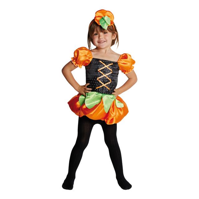 Descuentos en disfraces para Halloween - Para los rezagados