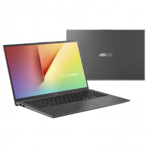 """Asus S512DA-EJ496T con Ryzen™ R5, 8GB, 256GB, FHD 15,6"""" + Cheque ahorro de 89.82€"""