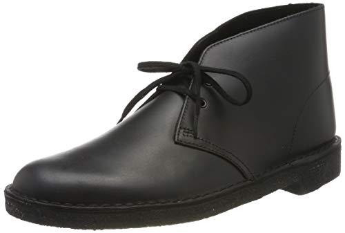 TALLA 46 - Clarks Originals Desert Boot - Botines Hombre