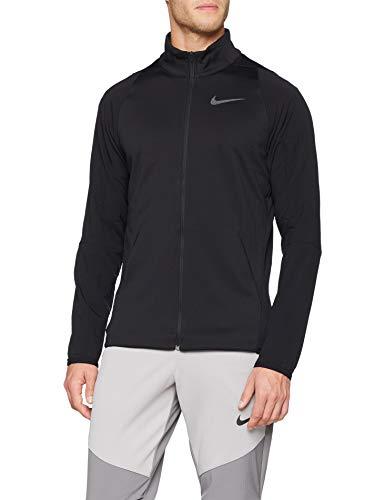 TALLA M - Nike M Nk Dry Jkt WM Up Chaqueta, Hombre