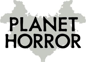 12 meses Planet horror
