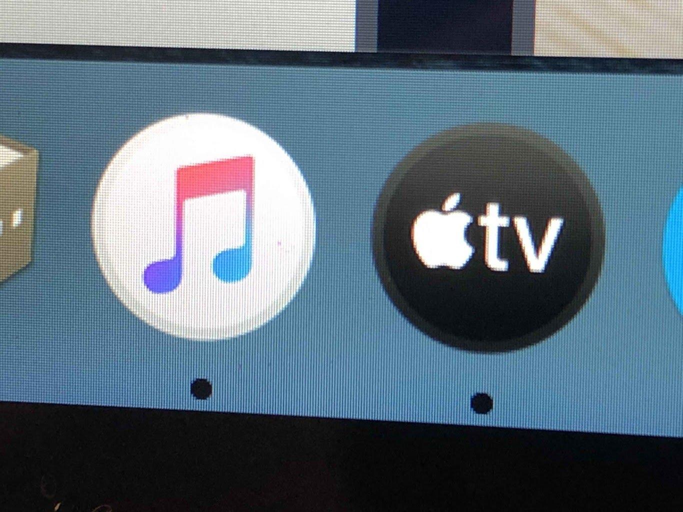 Apple Music para estudiantes +Apple tv GRATIS