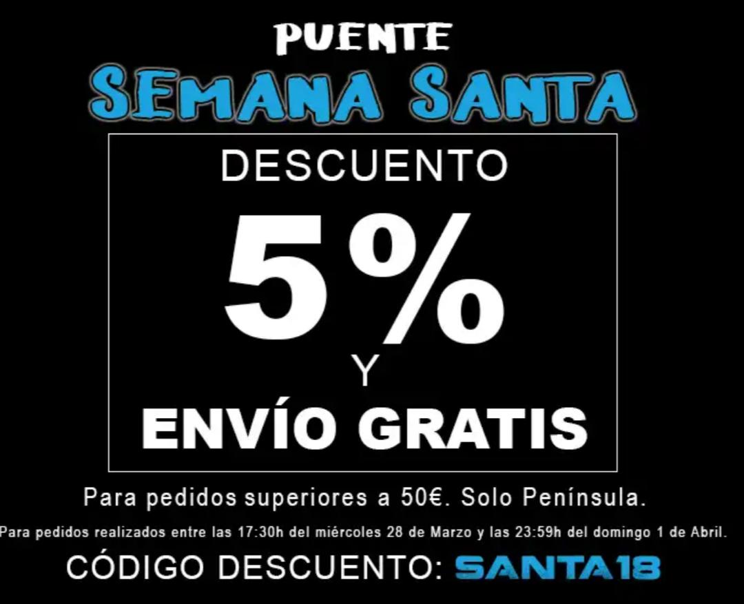 Más Que Vapor (Envíos Gratis y 5% descuento)