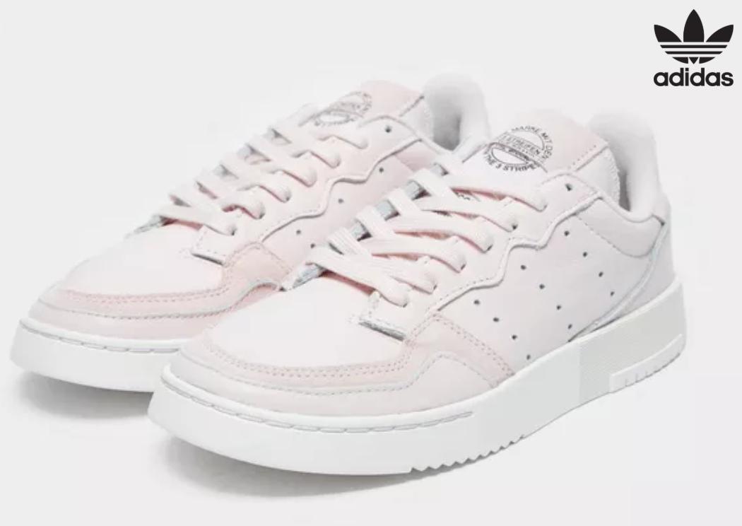 Zapatillas para mujer Adidas Originals Supercourt