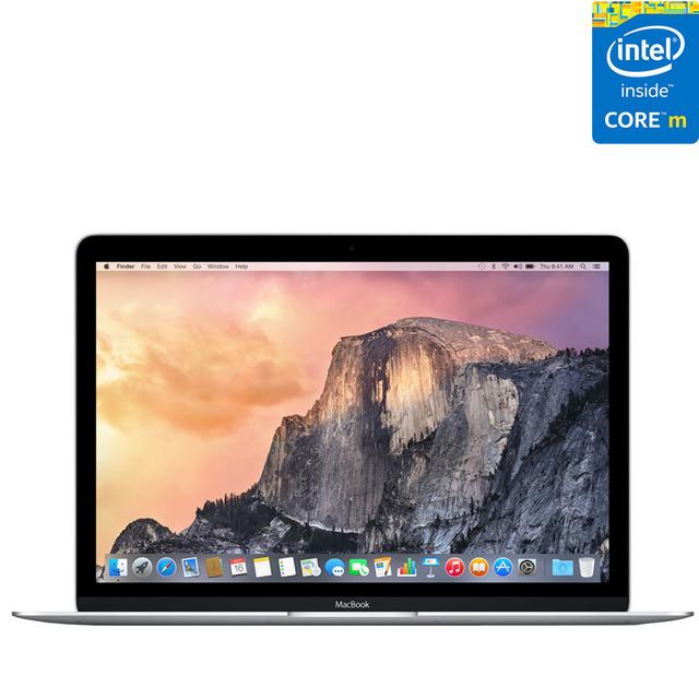 Reacondicionados Macbook Apple en El Corte Inglés