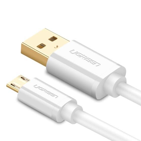 Cables y adaptadores en Joybuy