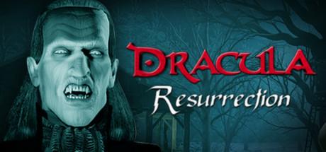 Dracula: The Resurrection gratis por Halloween