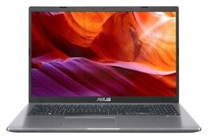ASUS X509FA-BR183 CORE i5-8265u 8GB DDR4 SSD 512GB