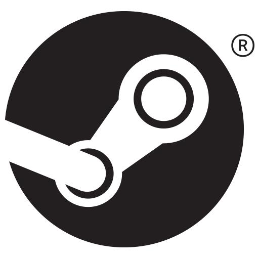Ofertas Especiales de Steam