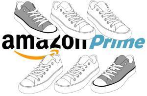 Recopilación de calzado urbano de marca por menos de 20 eurillos