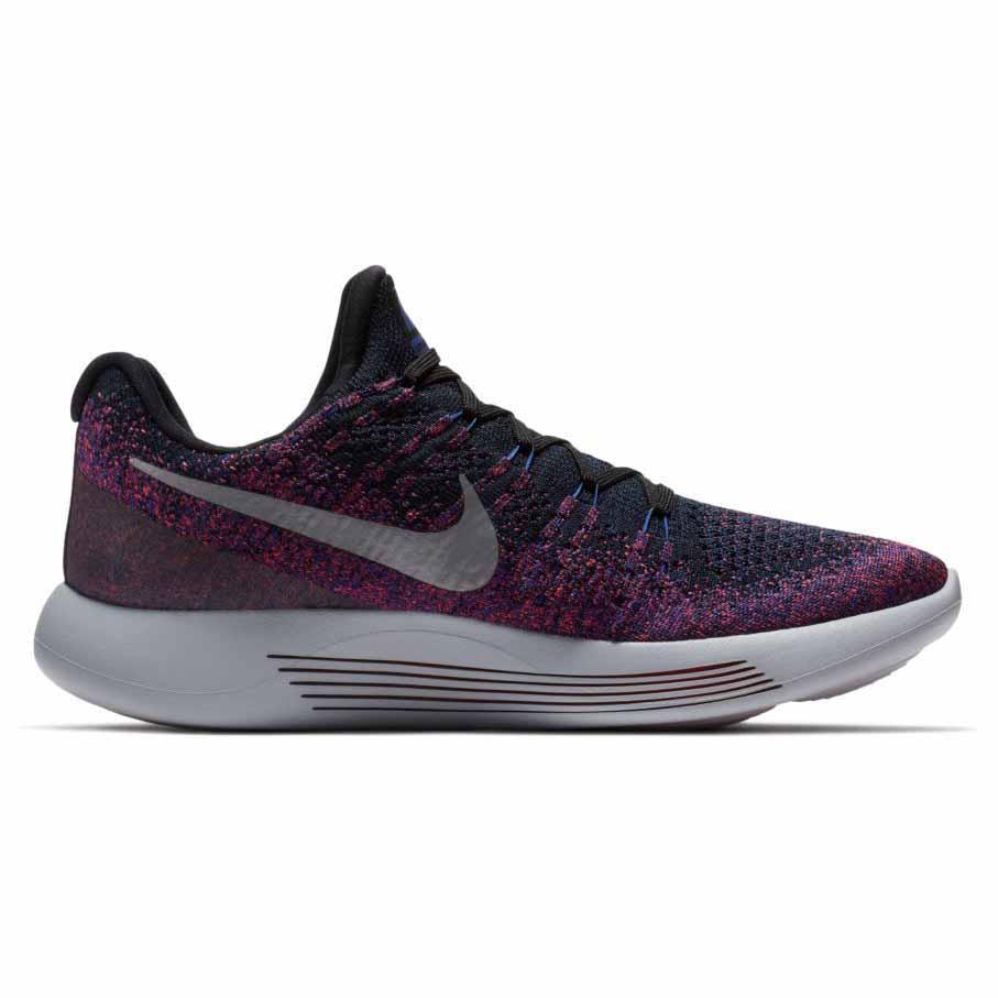 Nike Lunarepic Low Flyknit 2 talla 42,5