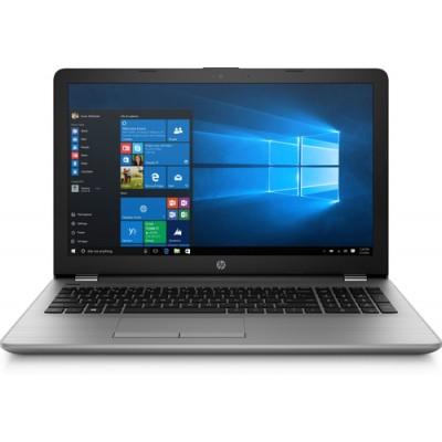 Portátil HP ProBook 250 G6, - EQUIPO FRANCÉS - Intel i3-7020U (Reacondicionado)