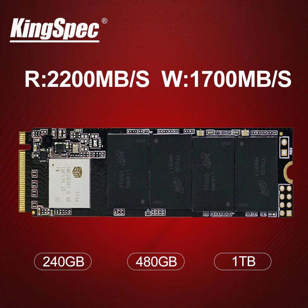 Unidad de disco duro NVMe de 1Tb el 11.11