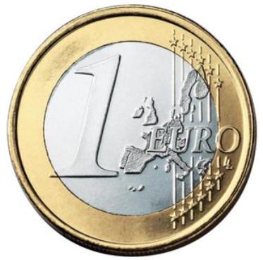 RASTRILLO DEL EURO: 20 interesantes artículos por menos de 1€