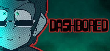 PC (STEAM): DASHBORED (GRATIS)
