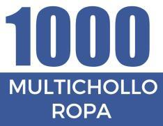 MI CHOLLO Nº1000 - MULTICHOLLO ROPA (ULTIMAS UNIDADES) (SE IRÁN AÑADIENDO MAS)