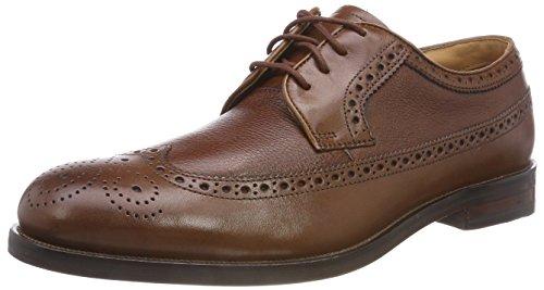 Zapatos Clarks 44