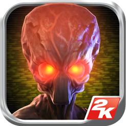 XCOM®: Enemy Within y Civilization revolution 2 - Ios y android en oferta