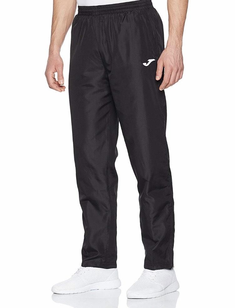 Pantalón deportivo Joma (Talla L)