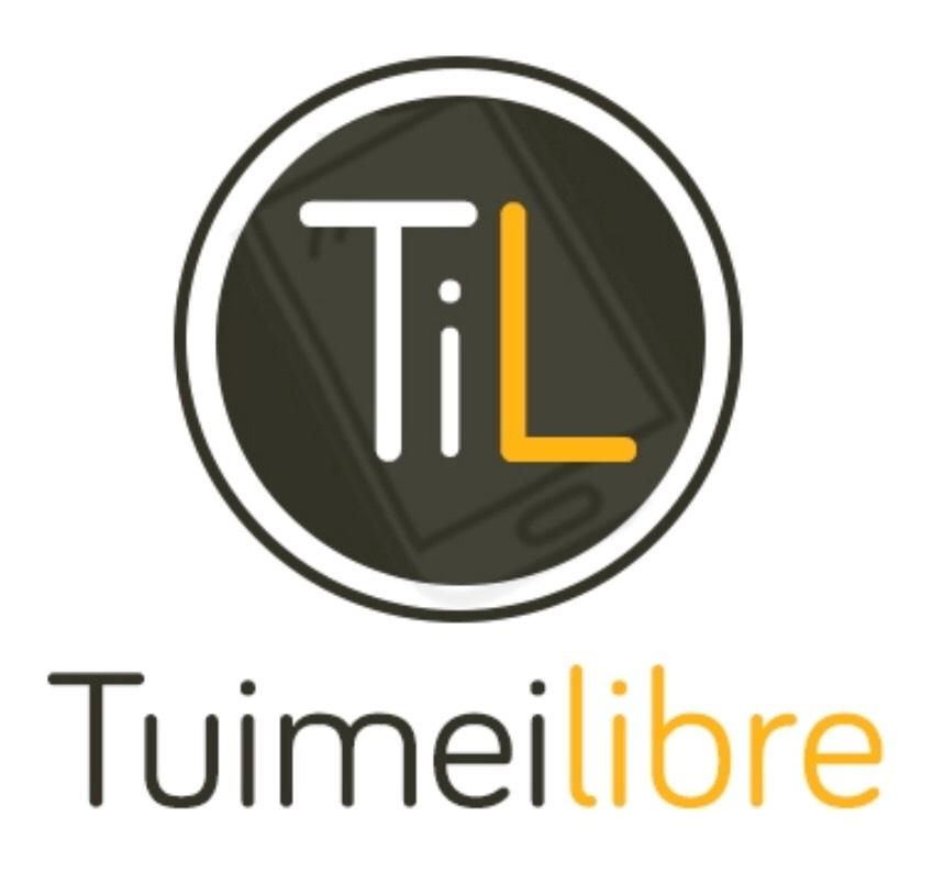 20€ de descuento en TuimeiLibre