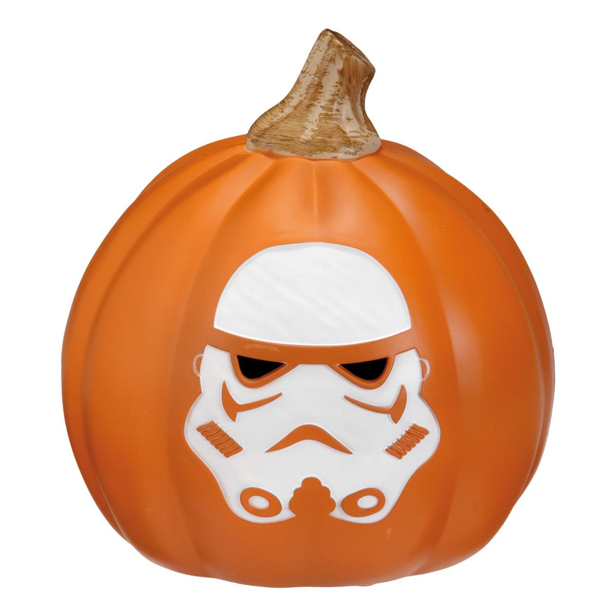 Liquidación de decoraciones de Halloween
