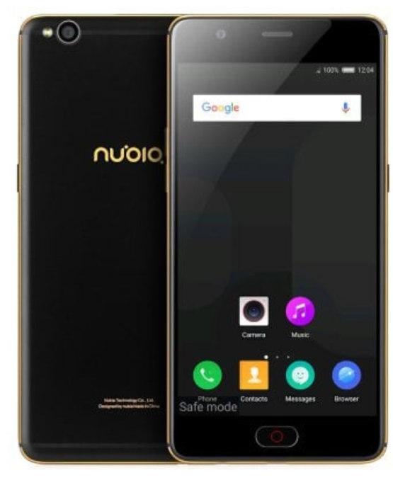 Nubia M2 Lite 64GB