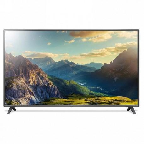 "Televisor 75"" LG 75UK6200PLB UltraHD 4K"