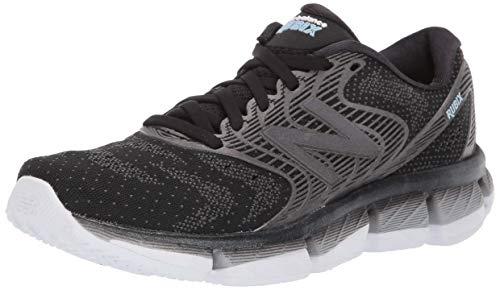 TALLA 36.5 - New Balance Rubix, Zapatillas de Running para Mujer