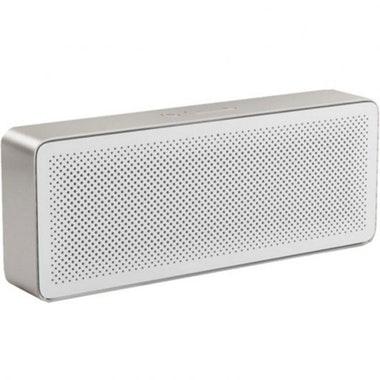 Xiaomi Mi Bluetooth Speaker Basic 2