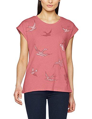 TALLA M (PRODUCTO PLUS) - Esprit Camiseta para Mujer