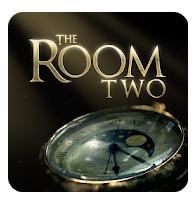 "Descuento App ""The Room 2"""