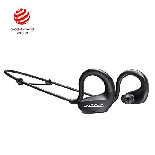 Mpow DS6 Auriculares inalambricos 5.0 Deportivos