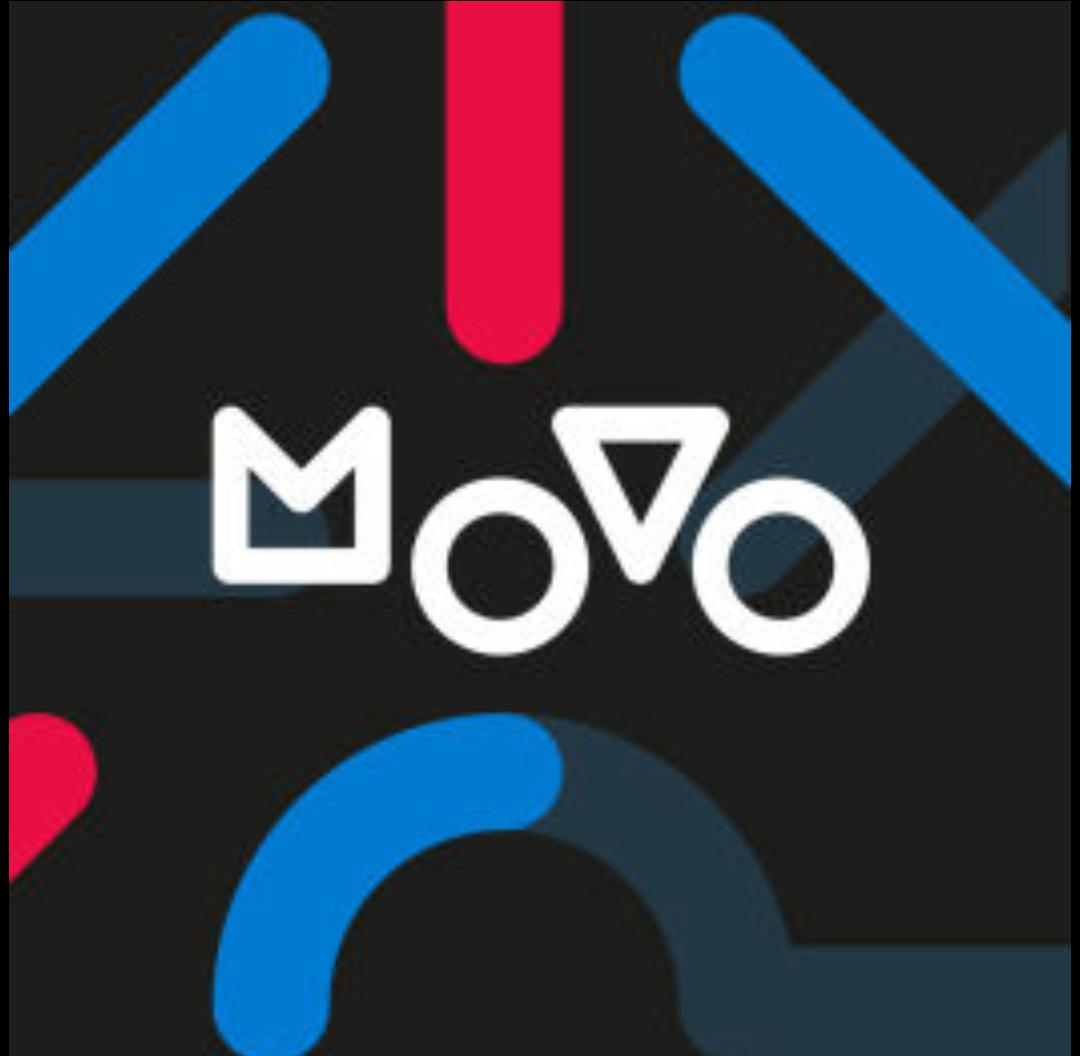 2€ gratis en MOVO
