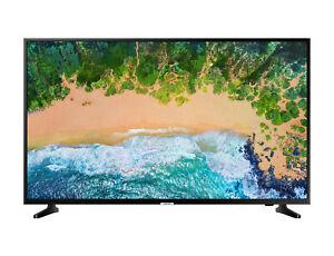 """Samsung UE50NU7092 Series 7 TV 50"""" 4K HDR"""