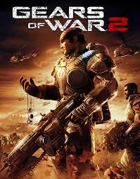XBOX 360/ONE: GEARS OF WAR 2 - 4 PACKS DE MAPAS MULTIJUGADOR GRATIS