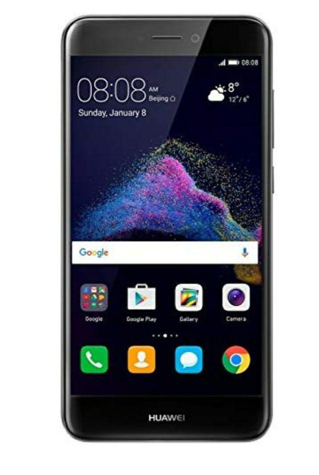 Huawei P9 lite 2017 16Gb 4G (Reaco)