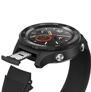 Huawei 2 4g Smartwatch