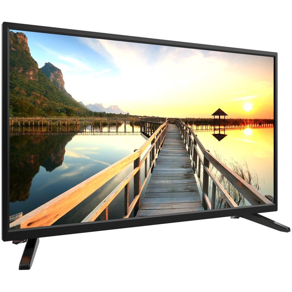 "Televisor SMART-TECH 32"" HD"